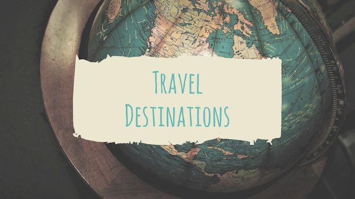 twotraveltheworld travel destinations