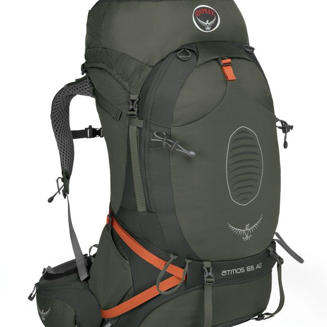 Osprey Atmos 65 Backpack Men