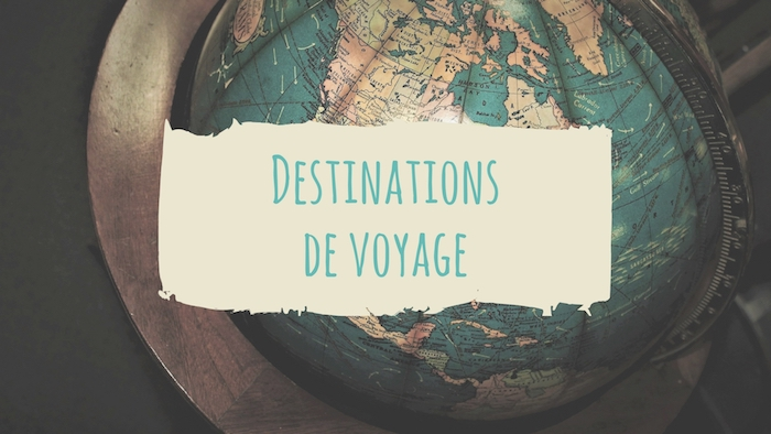 twotraveltheworld voyage destinations