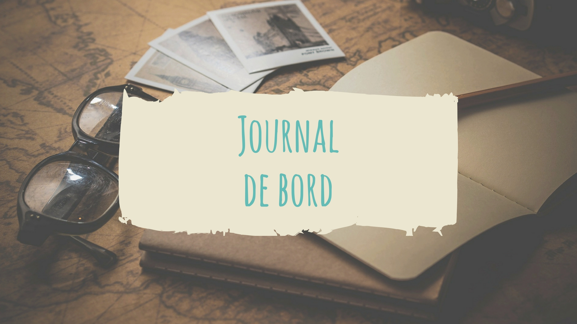 twotraveltheworld journal de bord