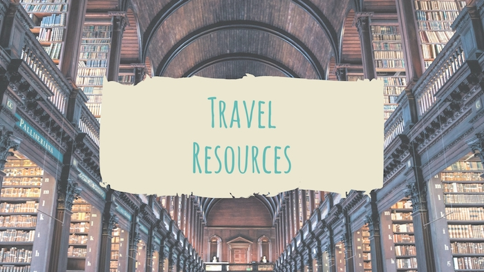 twotraveltheworld travel resources